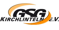 GSG Kirchlinteln