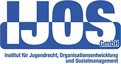 IJOS GmbH