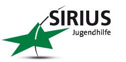 Sirius Jugendhilfe